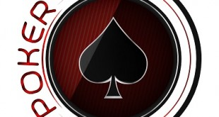purely poker strategy and games
