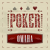 Poker omaha strategy : Full tilt poker terms and conditions