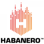 It's All Slots with Habanero Gaming Leading the Way