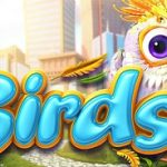 Birds! Slot and Casino Promotions