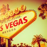 Las Vegas Resorts get new Games and other Gambling News