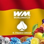World Match sign Deal as Cherry Trio Slot Launches