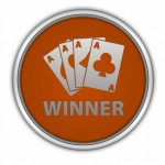 winner casino games
