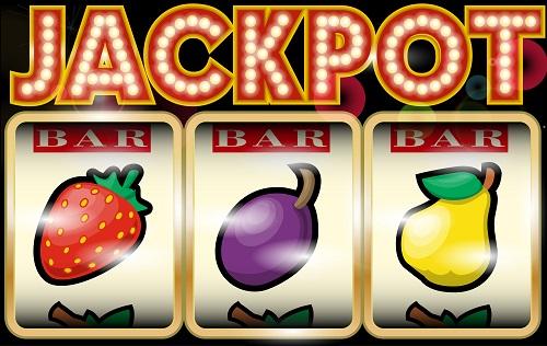 Online Slot Jackpot Winners