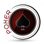 purely poker stratgey and games
