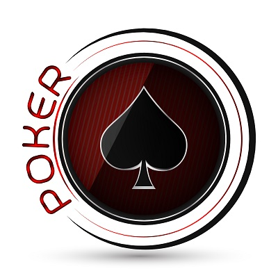 In no limit texas holdem poker who is first to act after the first round of betting