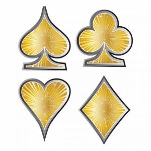 poker hand range