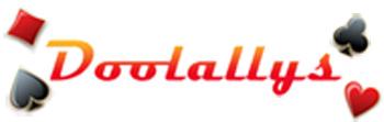 Doolallys