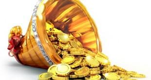 bonus money coins