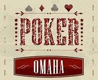 Omaha poker strategy