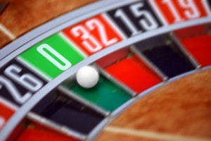 How to Play with Roulette rules