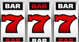 slots bars
