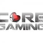 Core Gaming Logo