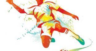 Euro 2016 Game