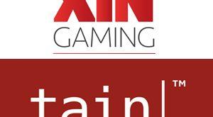 XIN Gaming - Tain
