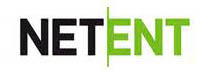NetEnt Logo - Net Entertainment