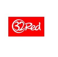 32Red plc Logo
