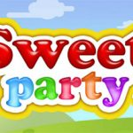 Sweet Party for a Lucky Progressive Slots Play and Microgaming Release Forbidden Throne