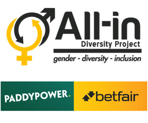 All-In Diversity