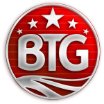 Big Time Gaming Slots at SkillOnNet
