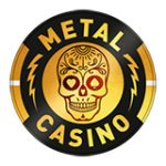 Ozzy Osbourne Goes All In with Metal Casino as a Mega Influencer