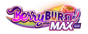 max berry blast