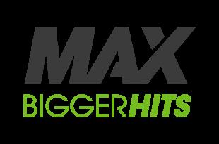 MAX Games