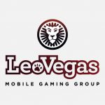 LeoVegas and BetUK Take On The UK Gaming Market