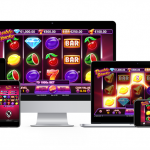 Double Stacks Slot Game for Classic Slots Fans