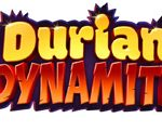 Durian Dynamite from Quickspin – Smelly Fruit Festival?